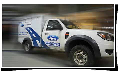 service-berkala-mobil-ford