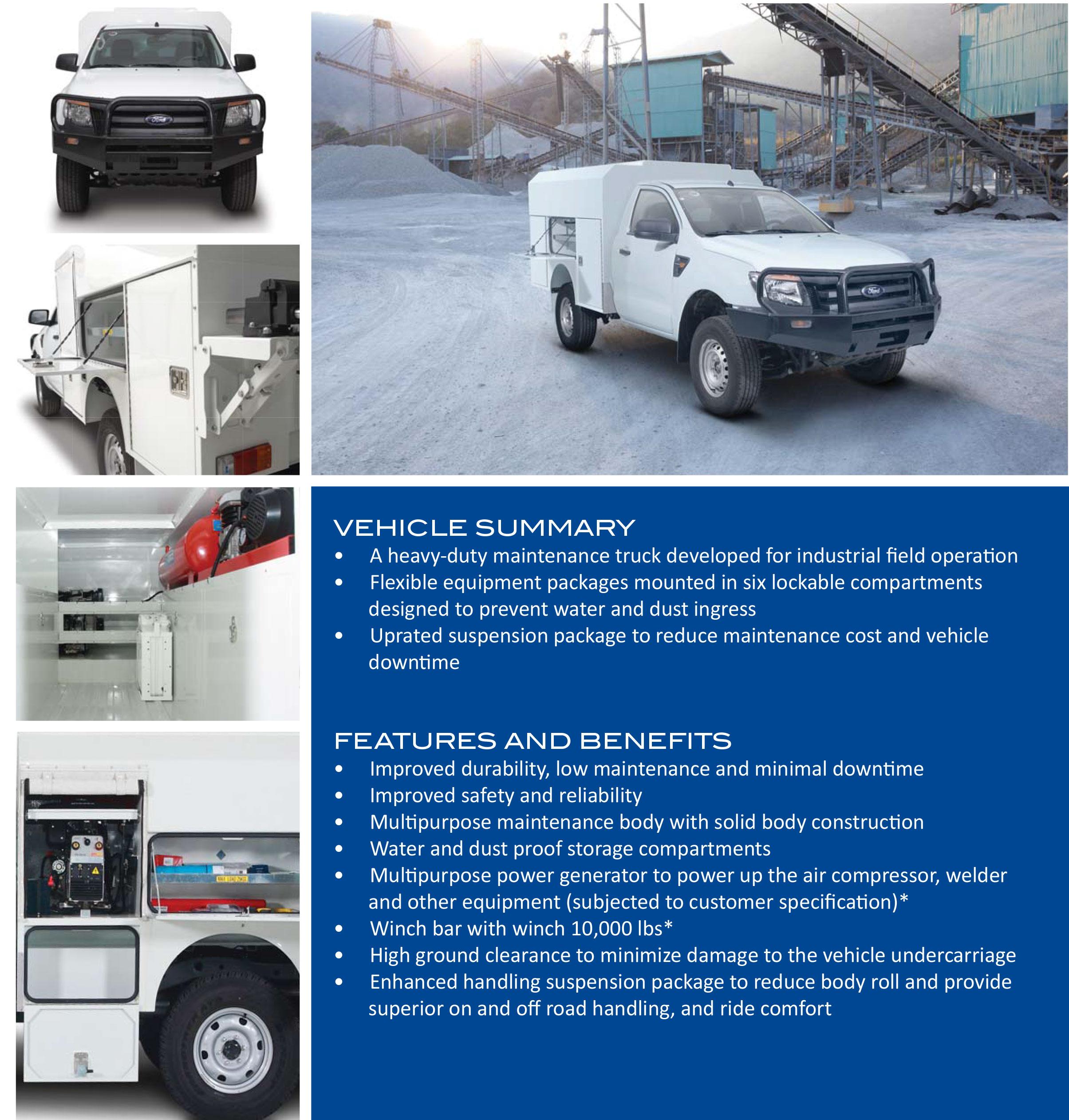 ford-maintenance-vihicle