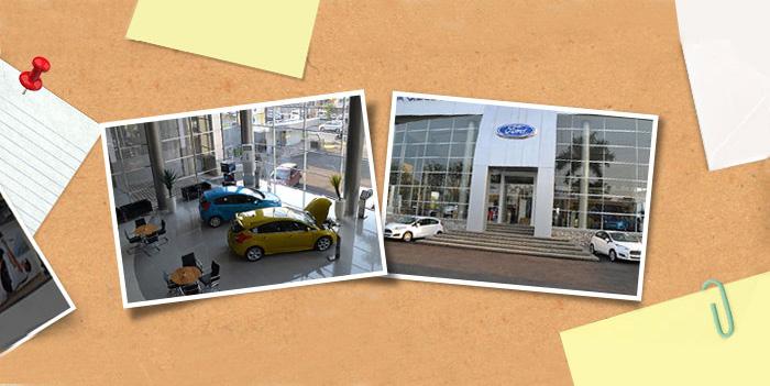 Ford-cabang-cibubur