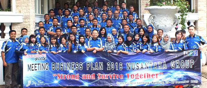 ford everest samarinda with Business Plan 2016 on Page149 in addition Business Plan 2016 besides Dijual Ford Everest Tahun 2007 Harga besides Ford Nusantara Palangkaraya together with Car Loan Metro Bank.