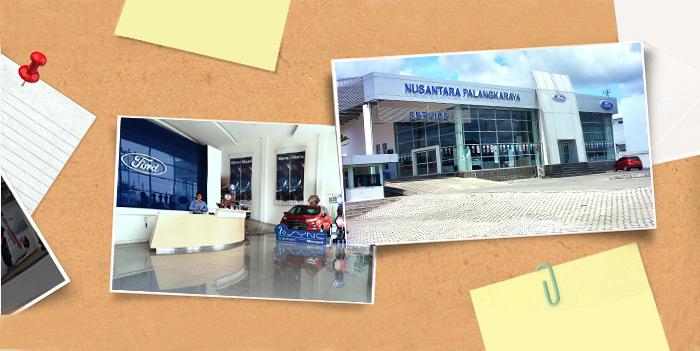 ford everest samarinda with Ford Nusantara Palangkaraya on Page149 in addition Business Plan 2016 besides Dijual Ford Everest Tahun 2007 Harga besides Ford Nusantara Palangkaraya together with Car Loan Metro Bank.