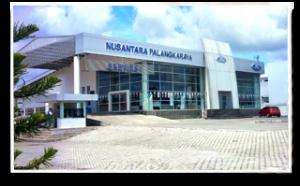 i-K-nusantara-ford-Palangkaraya2